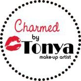Charmed By Tonya